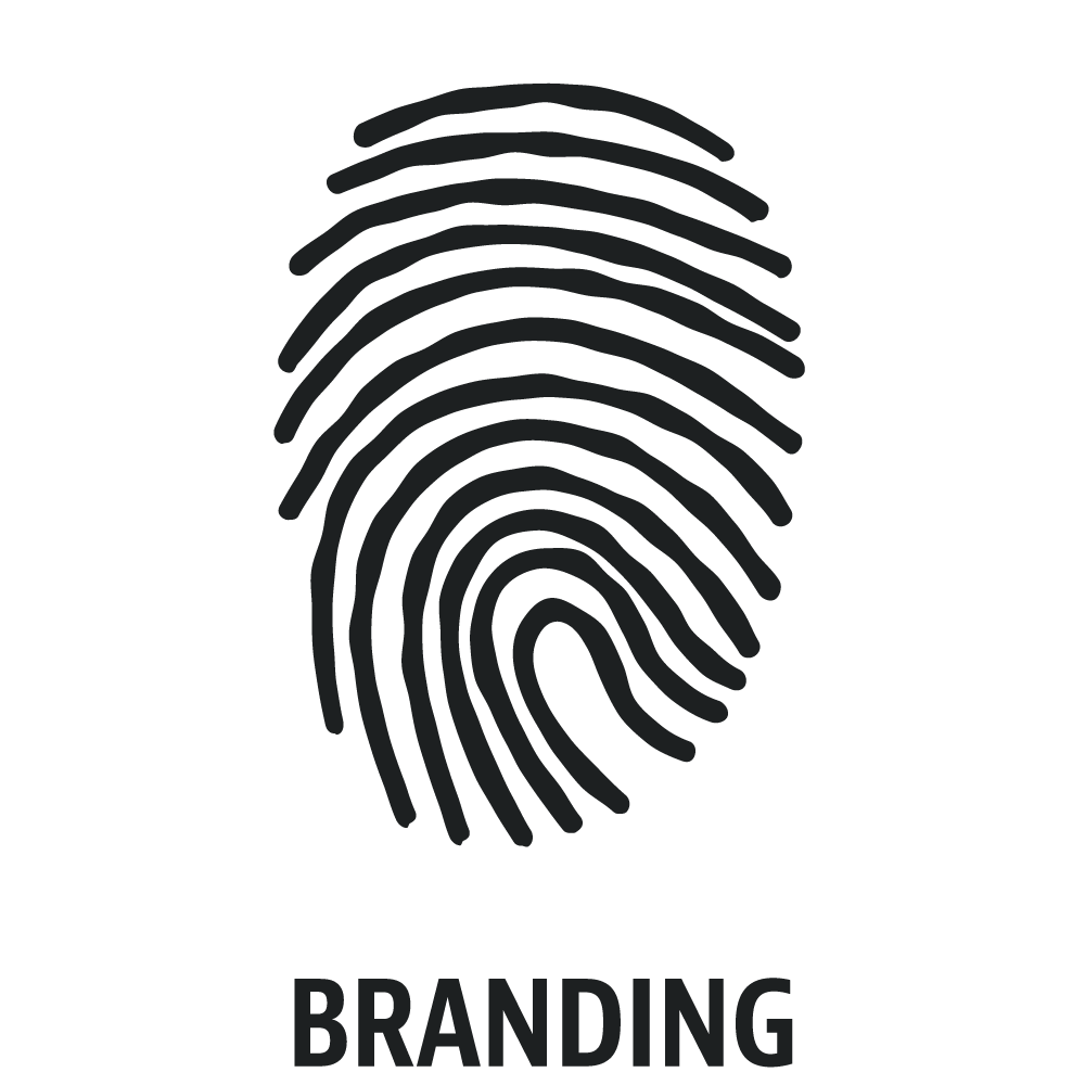 nohands-service-icon-2-branding