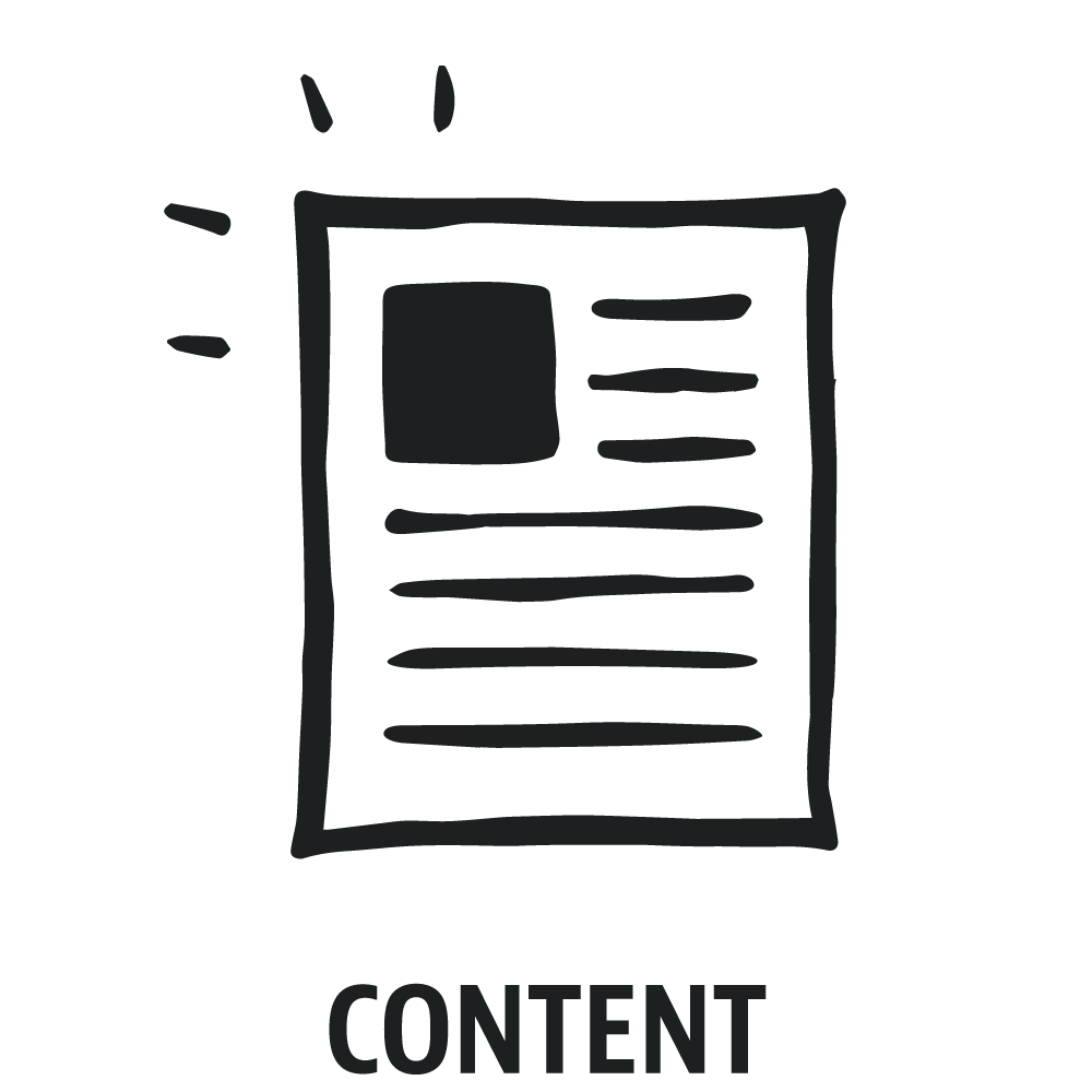 nohands-service-icon-5-content