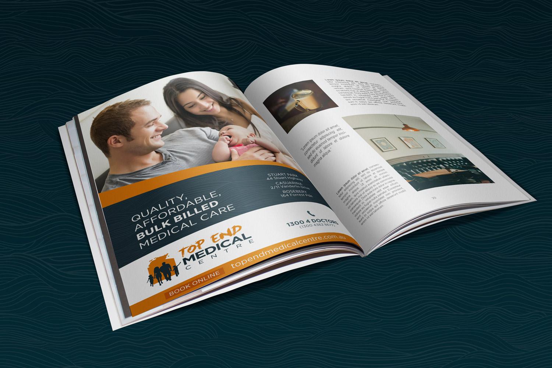 nohands-advert-magazine1
