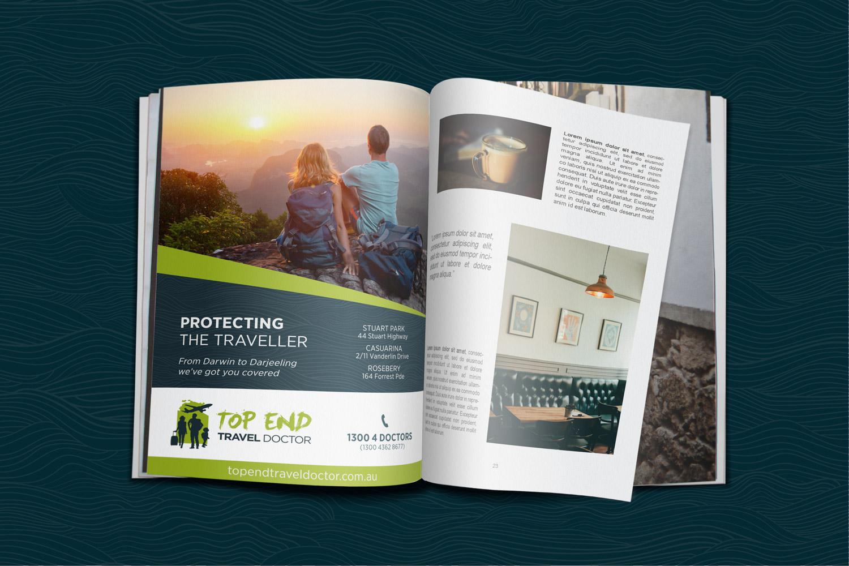 nohands-advert-magazine2