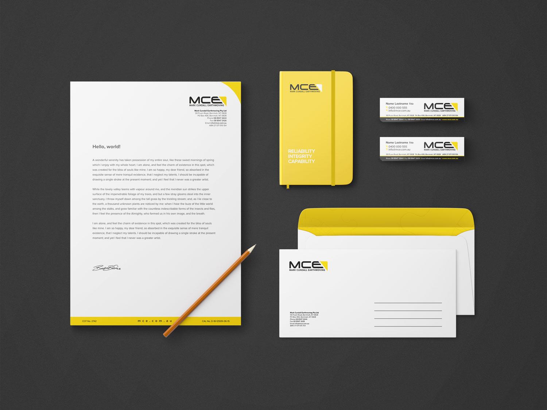 nohands-branding-identity-mce
