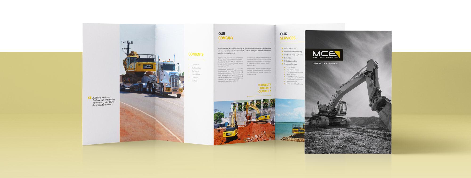 nohands-brochure-mce