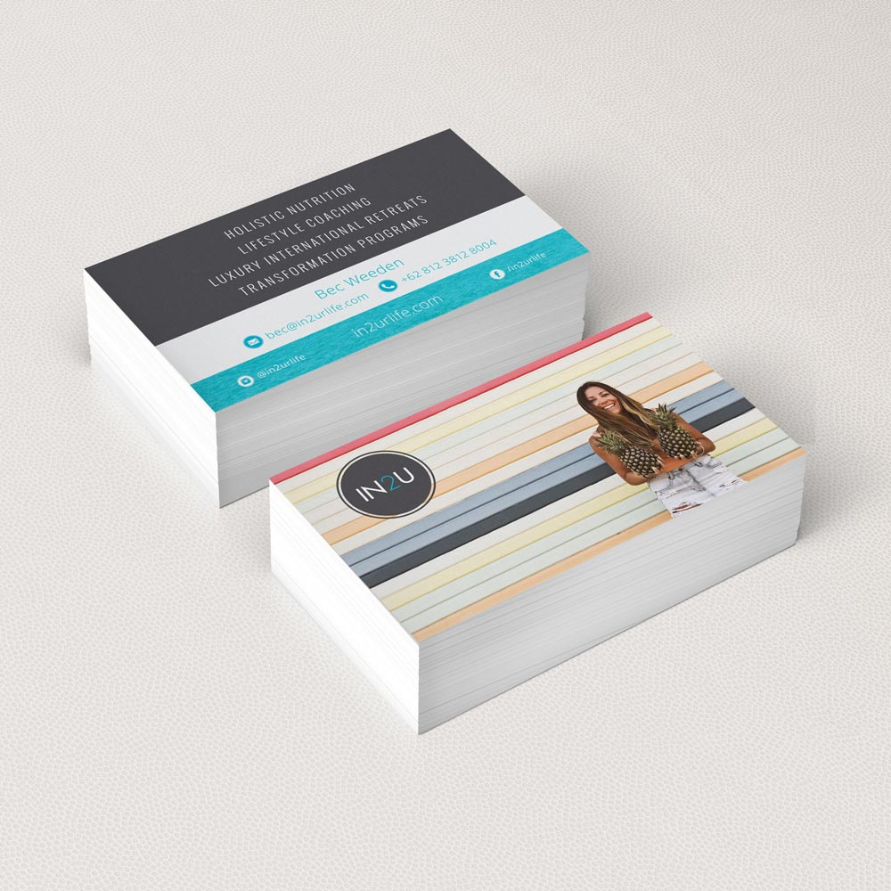 nohands-businesscard-in2urlife