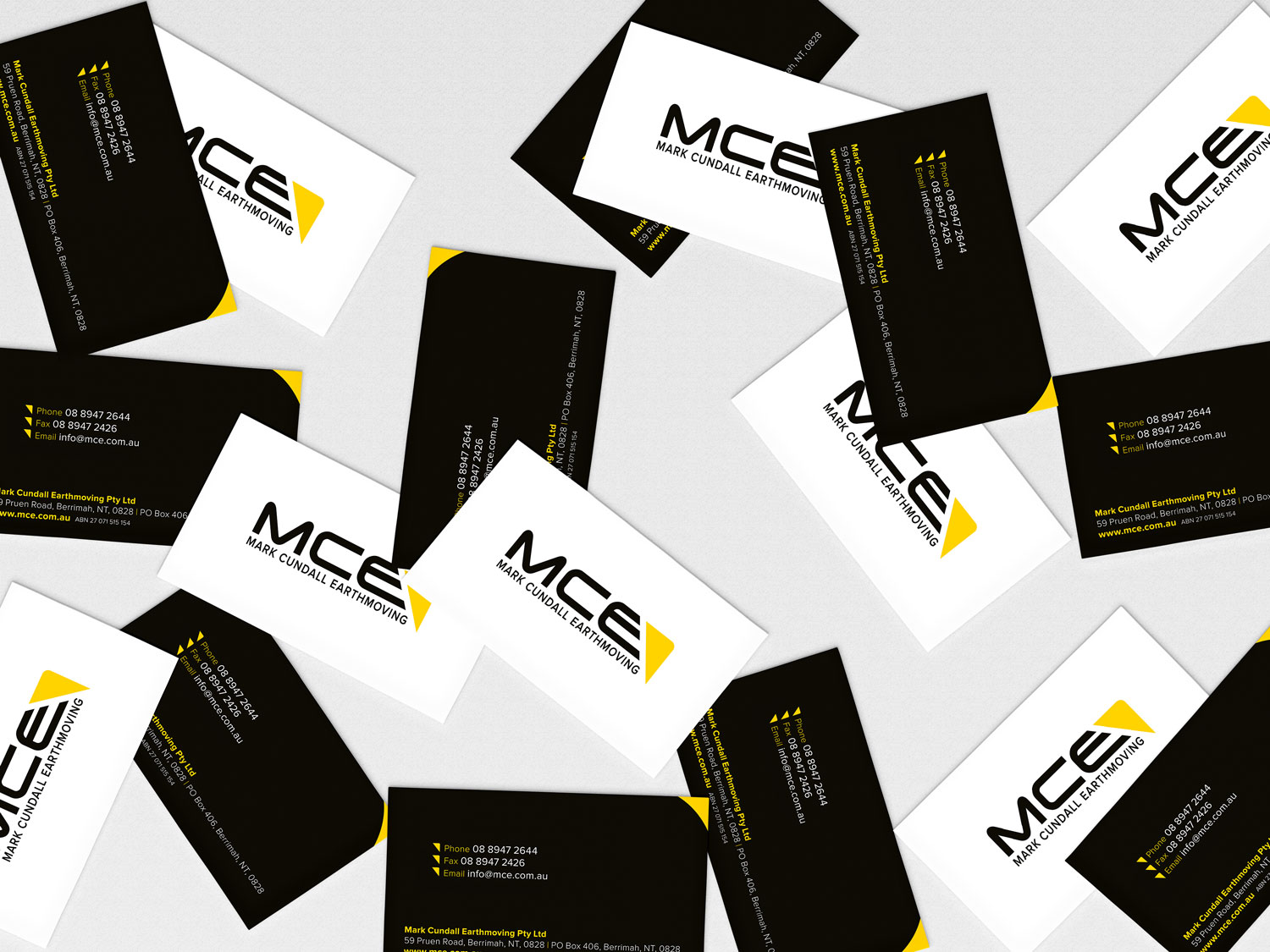nohands-businesscard-mce