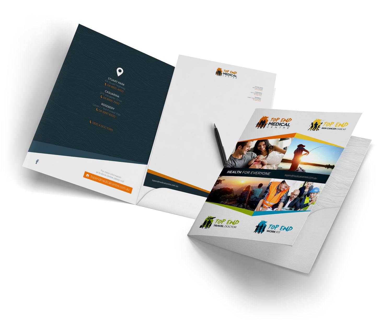 temc-pres-folder-mockup4