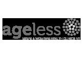 AGELESS HEALTH CLINICS NT