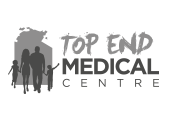 TOP END MEDICAL