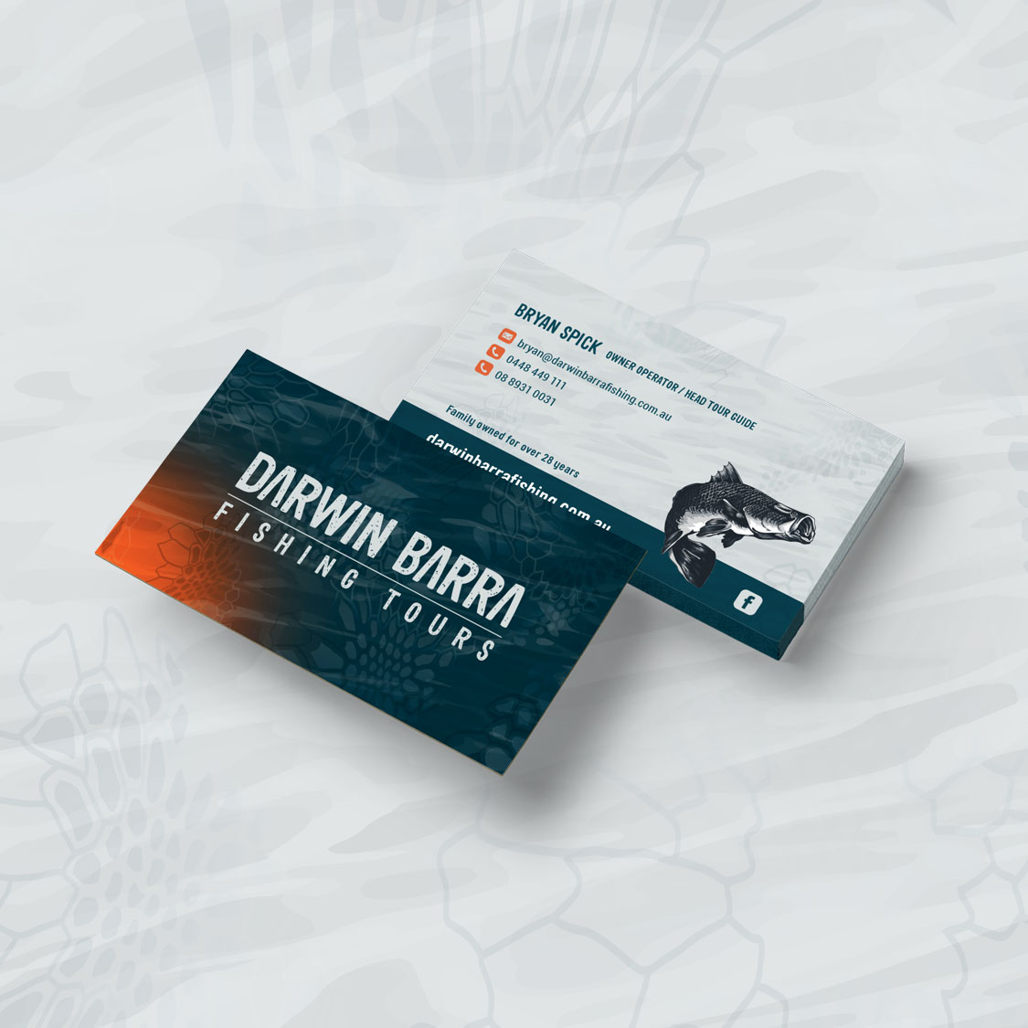 nohands-dbf-business-cards
