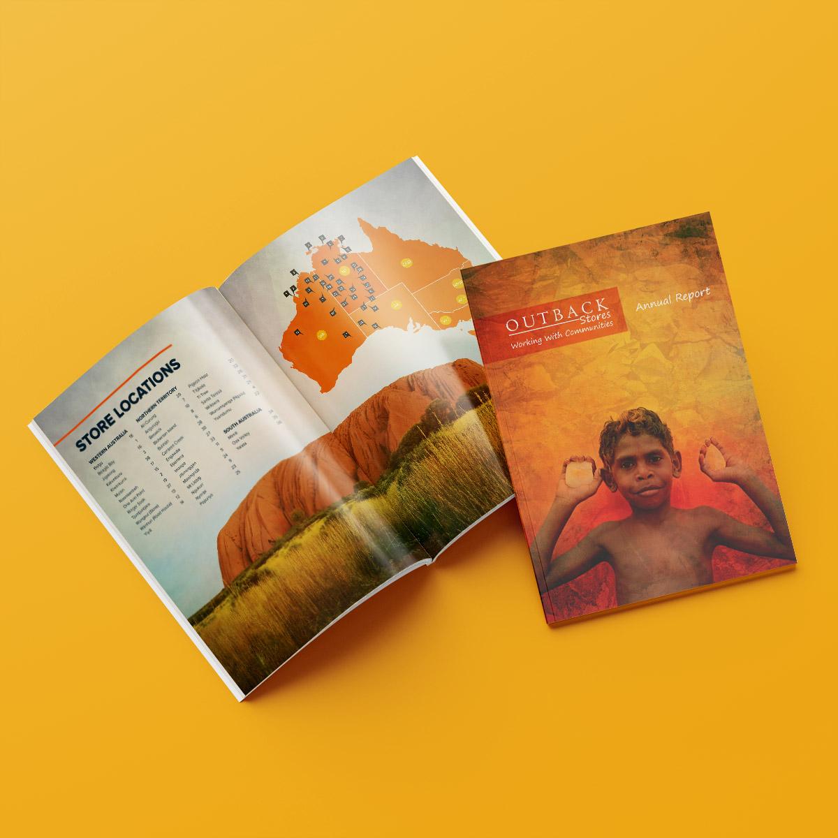 a4-brochure-1