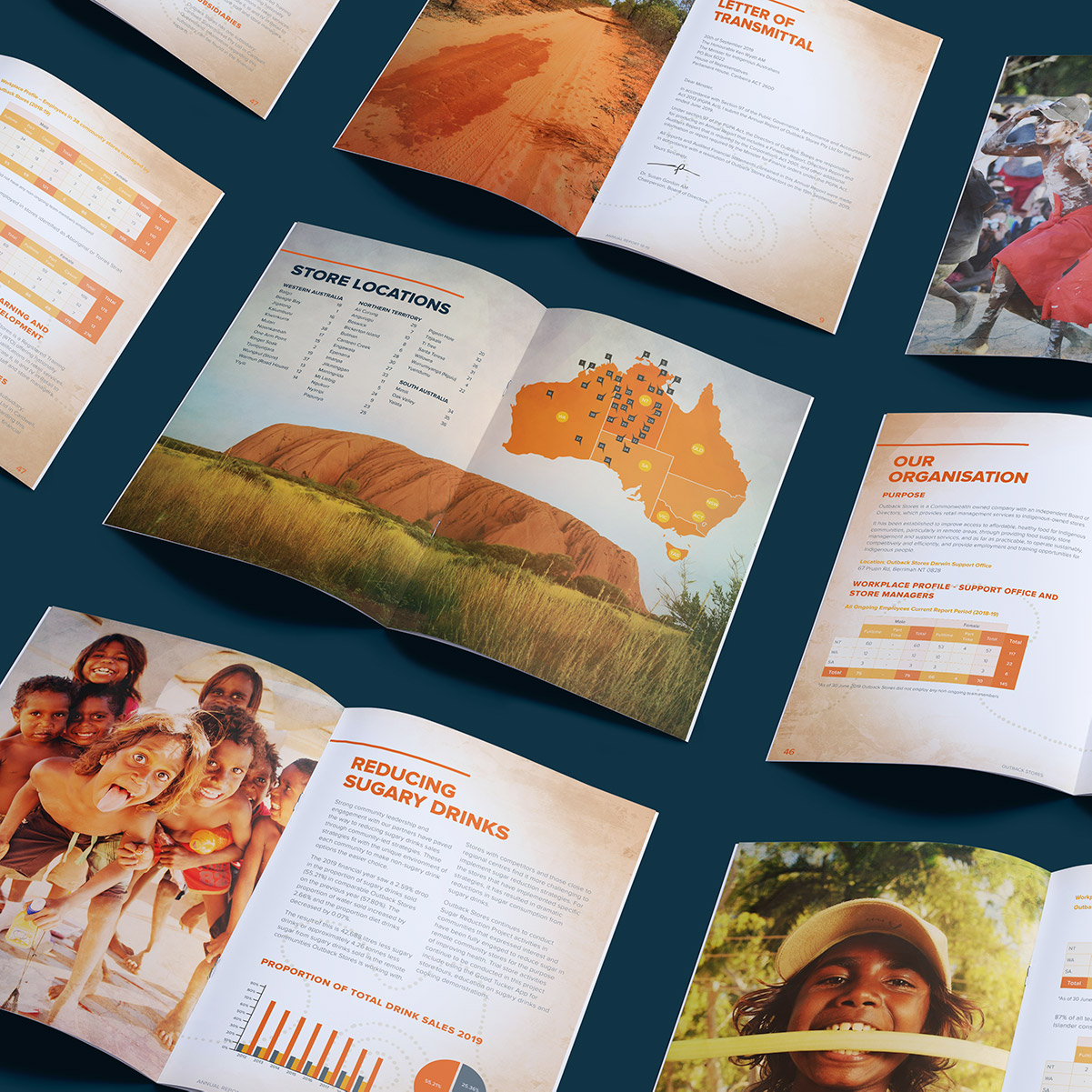 a4-brochure-2a