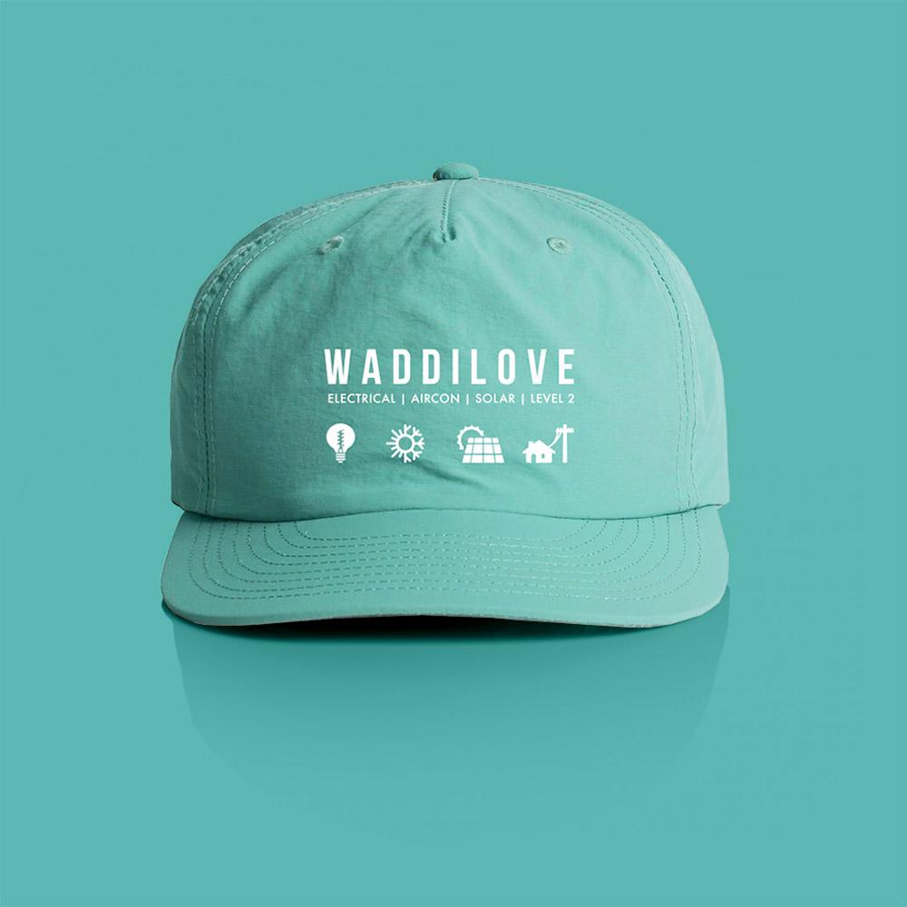nh-mock-waddilove-hat2