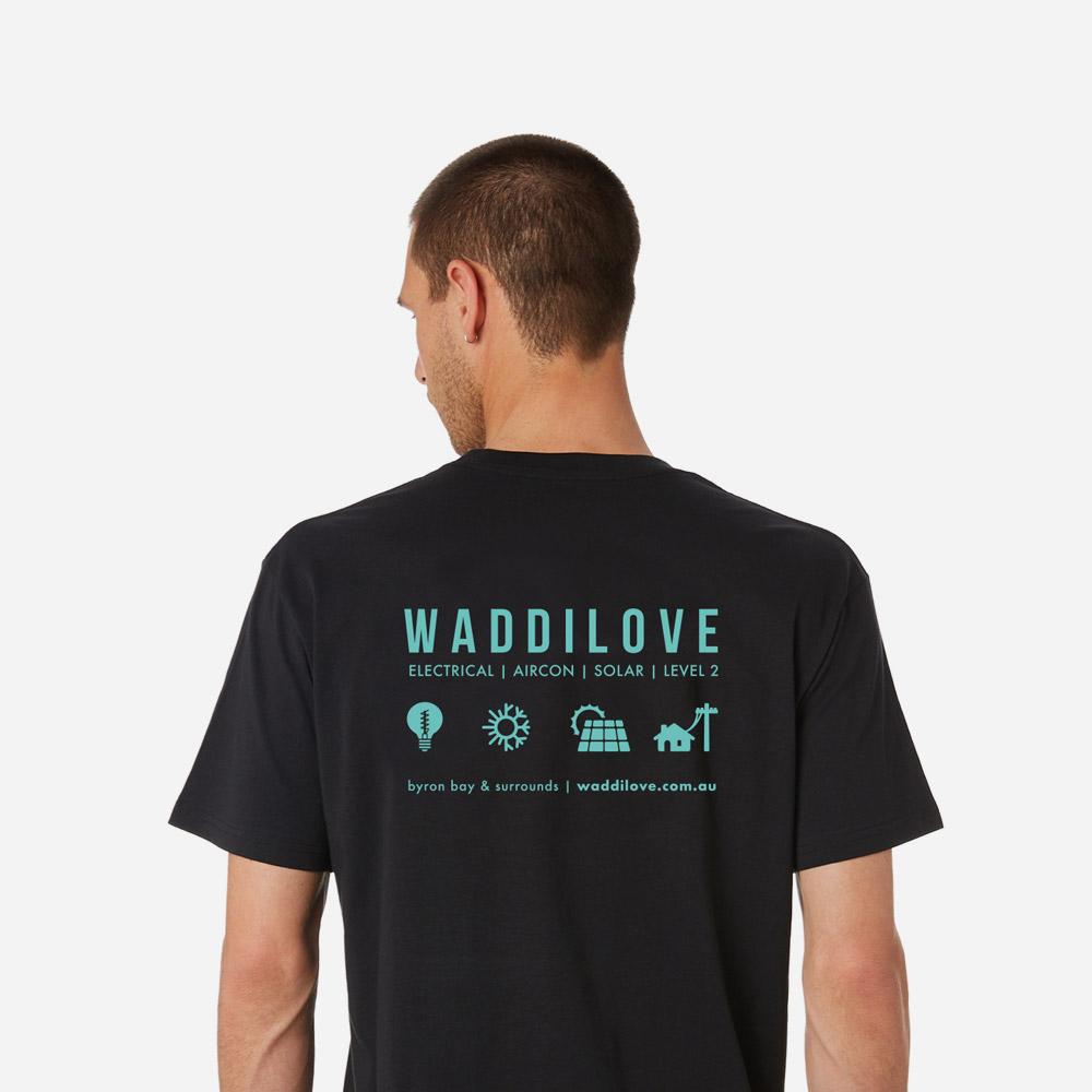 nh-mock-waddilove-tshirt