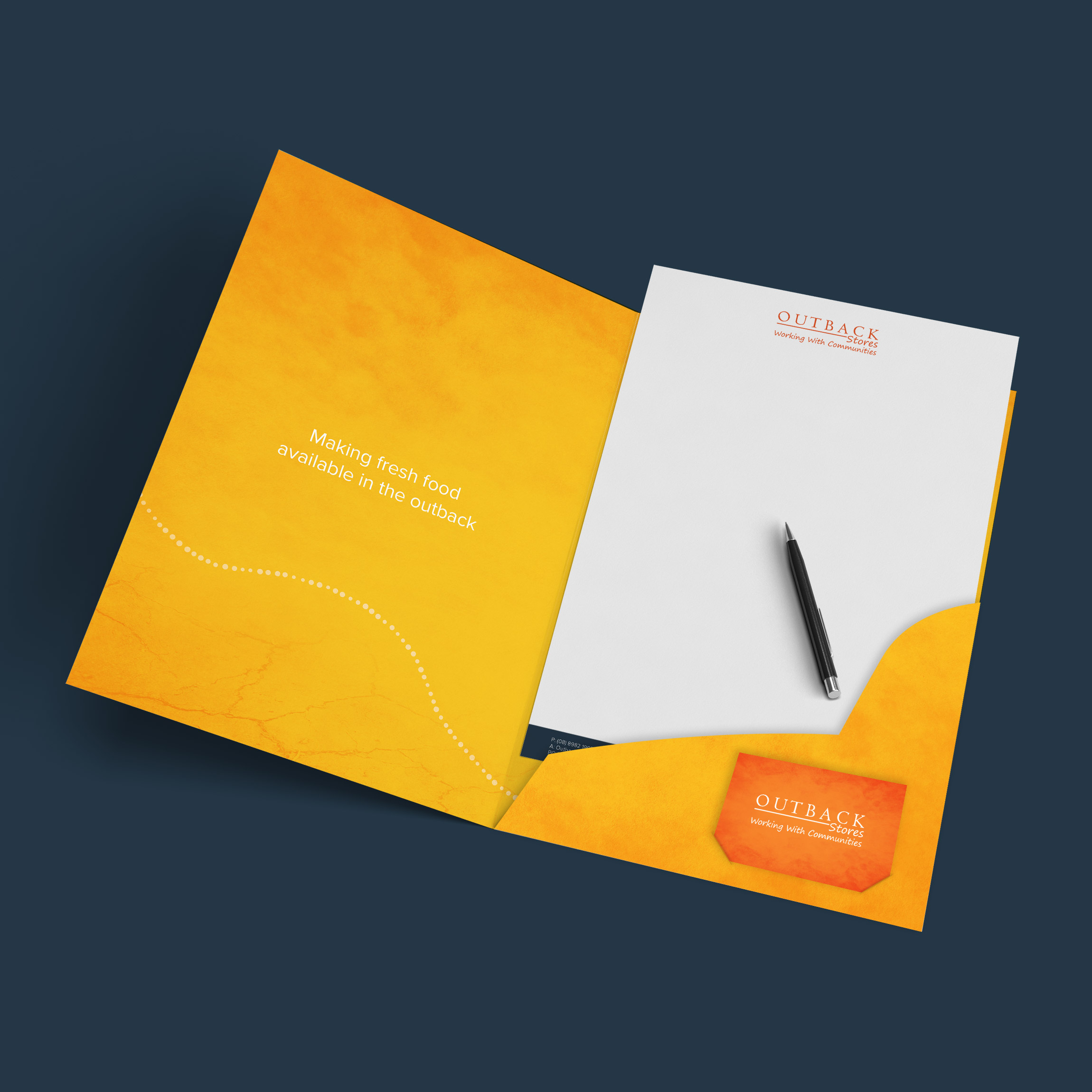 os-pres-folder-inside