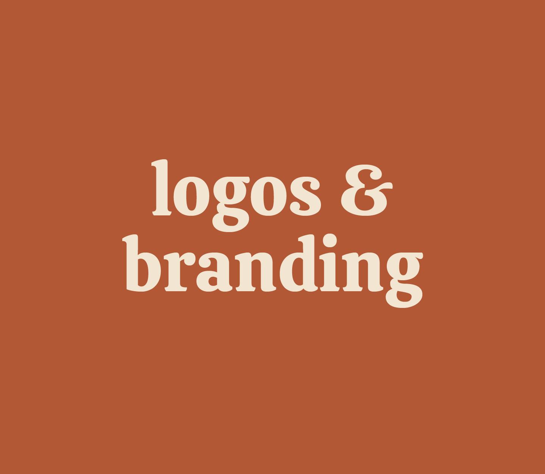 services-nh-logos-branding