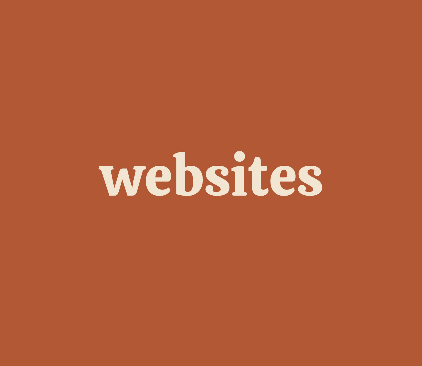 services-nh-websites