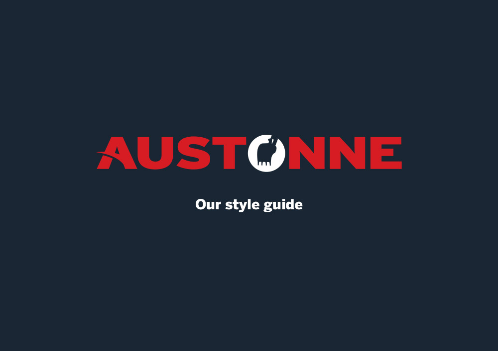 austonne-style-guide-1