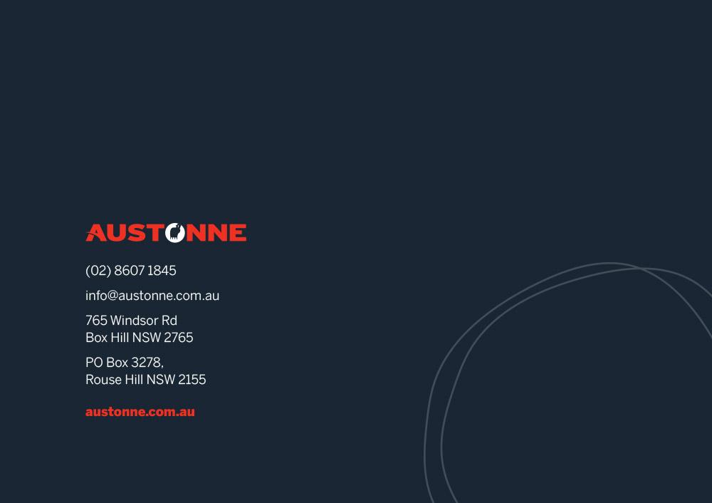 austonne-style-guide-13