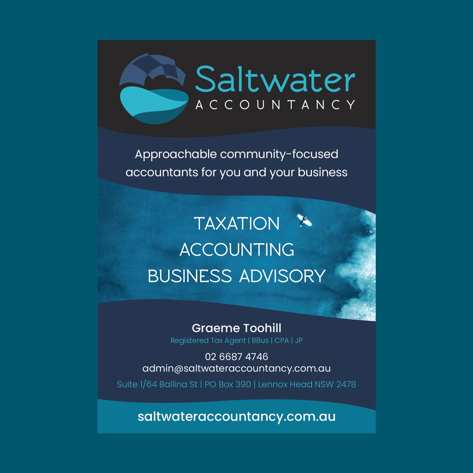 insta-saltwater-advert2