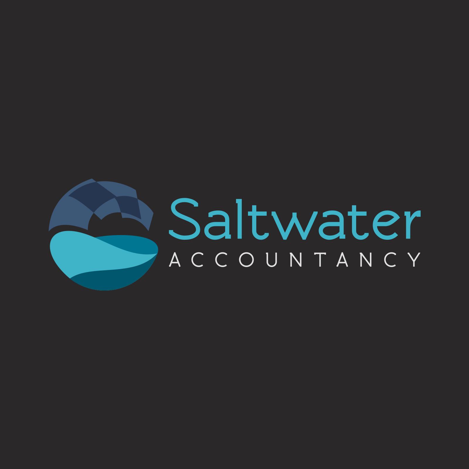 insta-saltwater-logo-dark
