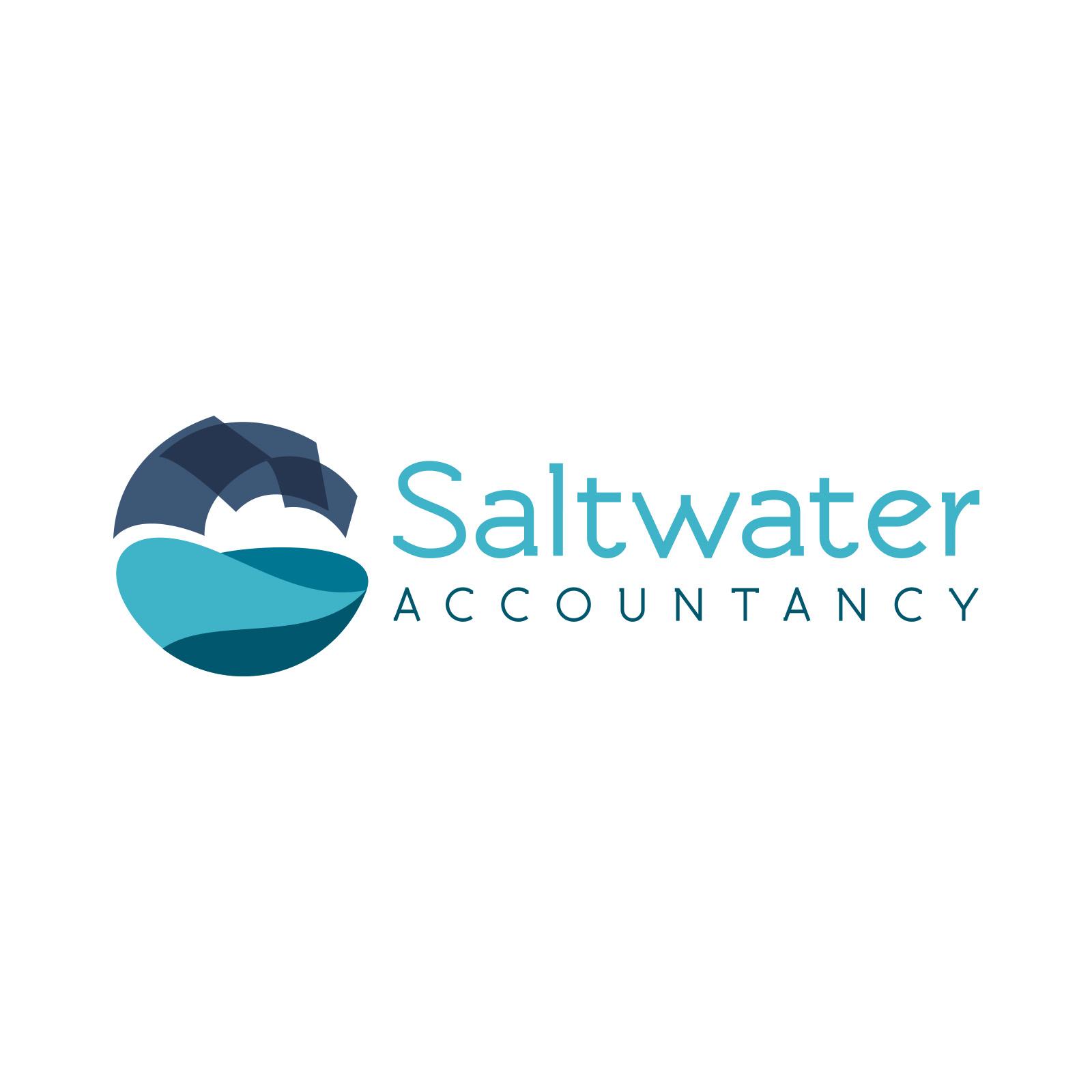 insta-saltwater-logo