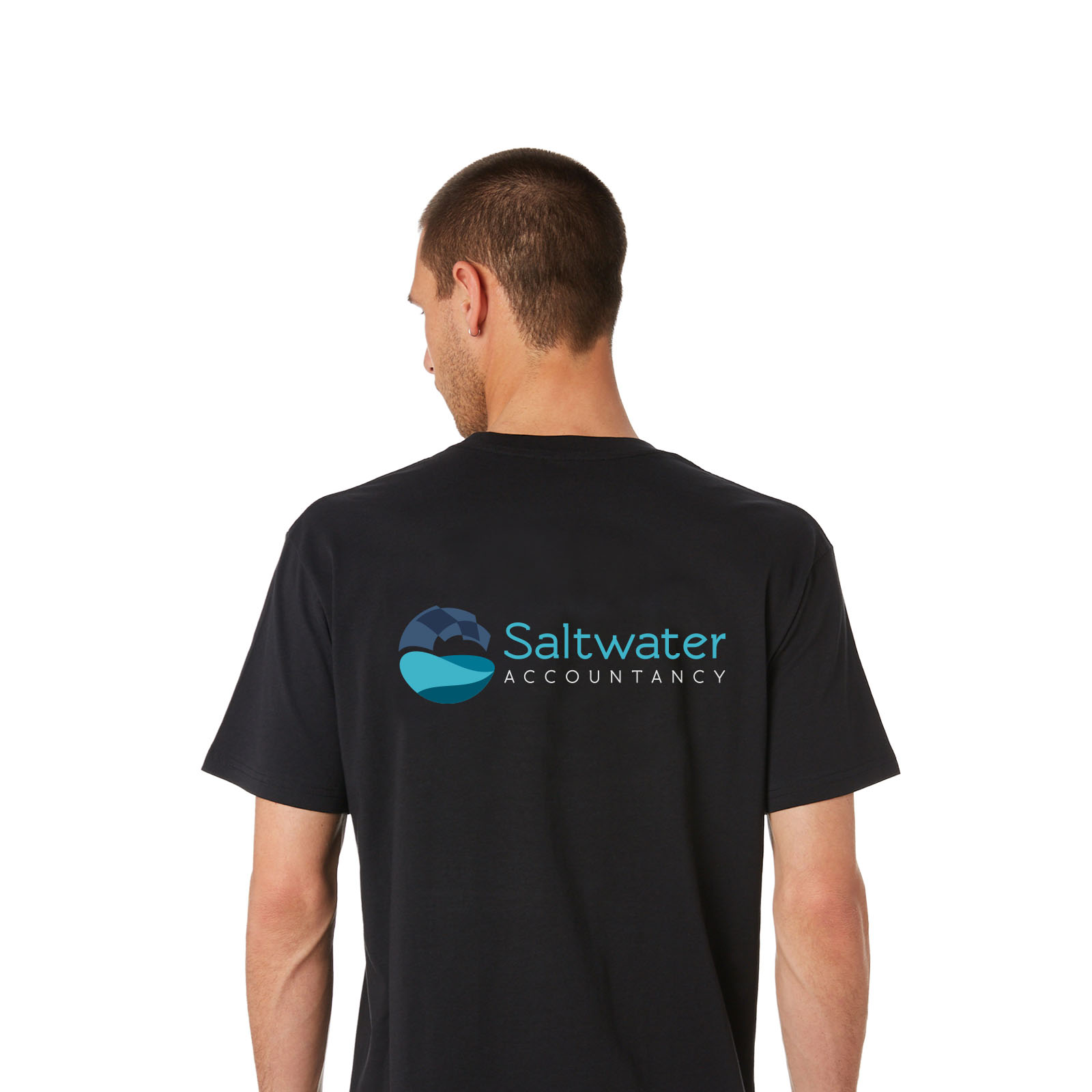 insta-saltwater-tshirt-back