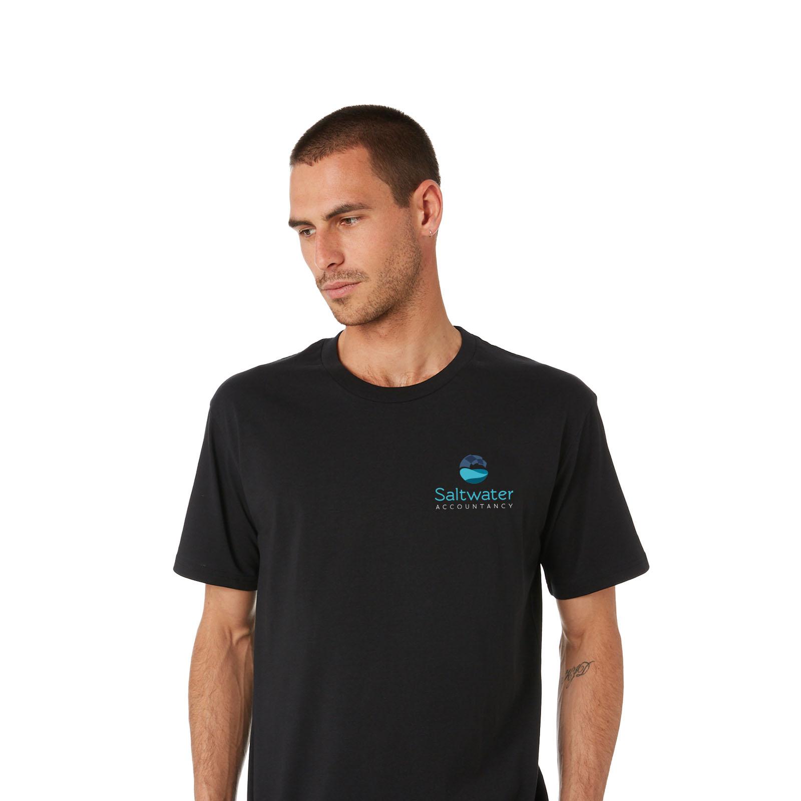 insta-saltwater-tshirt-front